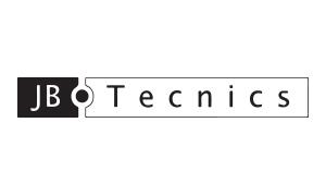 jb tecnic